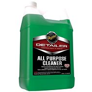 MEGUIAR'S All Purpose Cleaner, 3,78 l - Autokosmetika