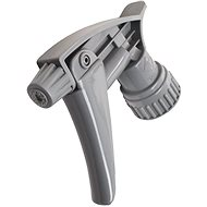 MEGUIAR'S Chemical Resistant Sprayer - Accessories