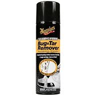 Meguiar's Heavy Duty Bug & Tar Remover - Odstraňovač hmyzu z auta