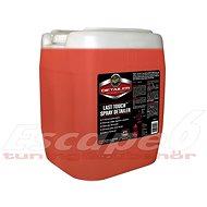 MEGUIAR'S Last Touch Spray Detailer, 18,92 l - Autokosmetika