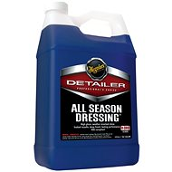 MEGUIAR'S All Season Dressing, 3,78 l - Autokosmetika