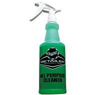 MEGUIAR'S All Purpose Cleaner Bottle, 946ml - Bottle