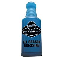 MEGUIAR'S All Season Dressing Bottle, 946 ml - Láhev