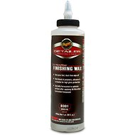 MEGUIAR'S DA Microfiber Finishing Wax, 473 ml - Vosk