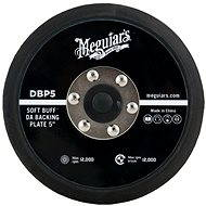 "MEGUIAR'S DA Polisher Backing Plate 5"" - Kotouč"