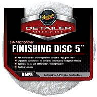 "MEGUIAR'S DA Microfiber Finishing Disc 5"" - Kotouč"