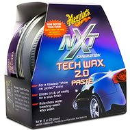 MEGUIAR'S NXT Generation Tech Wax 2.0 Paste - Vosk