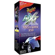 MEGUIAR'S NXT Generation Tech Wax 2.0 Liquid - Vosk na auto