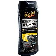 MEGUIAR'S Ultimate Black Plastic Restorer - Autokosmetika