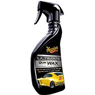 MEGUIAR'S Ultimate Quik Wax - Vosk
