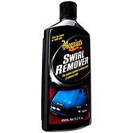 MEGUIAR'S Swirl Remover - Leštěnka na auto