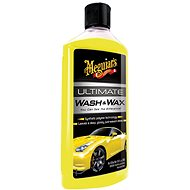MEGUIAR'S G17716 Ultimate Wash & Wax - Autošampon