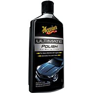 MEGUIAR'S Ultimate Polish - Car Polish