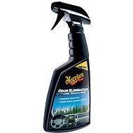 MEGUIAR'S Car Odor Eliminator - Autokosmetika