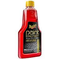 MEGUIAR'S Paint Protect