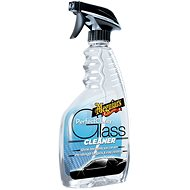 MEGUIAR'S Perfect Clarity Glass Cleaner - Čistič autoskel