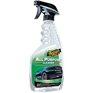 MEGUIARS All Purpose Cleaner - Cleaner
