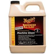 MEGUIAR'S Machine Glaze, 1,89 L - Autokosmetika