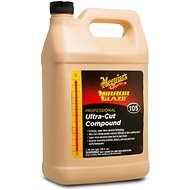 MEGUIAR'S Ultra-Cut Compound, 3,78 l - Autokosmetika