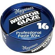 MEGUIAR'S Professional Paste Wax - Vosk na auto