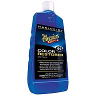 MEGUIAR'S Color Restorer