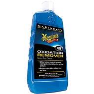 MEGUIAR'S Heavy Duty Oxidation Remover - Autokosmetika