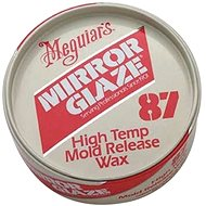 MEGUIAR'S High Temp Mold Release Wax - Vosk na auto