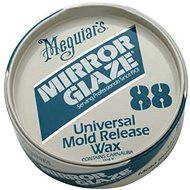 MEGUIAR'S Universal Mold Release Wax - Vosk na auto
