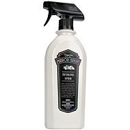 MEGUIAR's Mirror Bright Detailing Spray - Cleaner