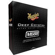Meguiar's Deep Crystal Ultra Paint Coating - Autokosmetika