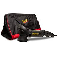 MEGUIAR'S MT Polisher Bag - Taška