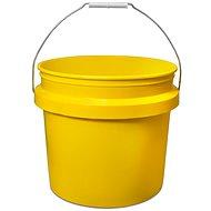 MEGUIAR'S Empty Bucket - Kbelík