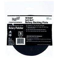 MEGUIAR'S Soft Buff Rotary Backing Plate - Příslušenství