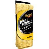 MEGUIAR'S Water Magnet Microfiber Drying Towel - Ručník na auto