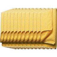 MEGUIAR'S X2010BULK Supreme Shine Microfiber Towel - Čisticí utěrka