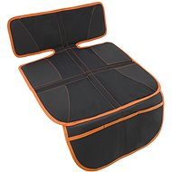COMPASS Protective seat cover for ORANGE - Car Seat Cover
