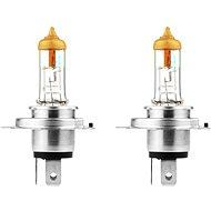 Excelite H4 NIGHT VISION 55W 60/55W 2pcs - Car Bulb