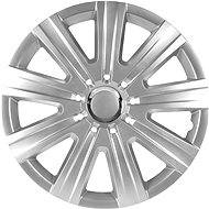 "MAGNUM PRO 14"" - Wheel Covers"
