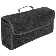 Brašna do zavazadlového prostoru- velká - Brašna