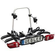UEBLER P22 na 2 kola - Nosič na kola