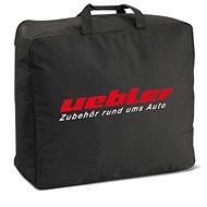 UEBLER X31 S transportní taška na nosič  - Taška