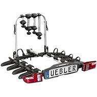 UEBLER F42 na 4 kola - Nosič na kola
