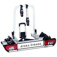 ATERA STRADA 2 na 2 kola - Nosič kol na tažné zařízení