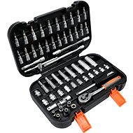 STHOR TO-58643 - Tool Set