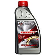 ENERGY motorový olej 10W-40 1i - Olej