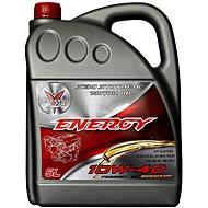 ENERGY motorový olej 10W-40 5l - Olej