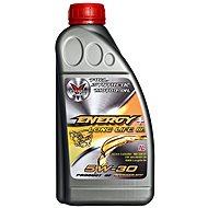 ENERGY motorový olej 5W-30 Longlife III LA 1l - Motorový olej
