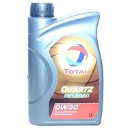 TOTAL QUARTZ 9000 ENERGY 0W30 1l - Olej