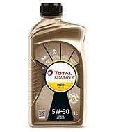 TOTAL QUARTZ INEO LONG LIFE 5W30 1l - Motorový olej
