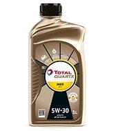 TOTAL QUARTZ INEO MC3 5W30 1l - Motorový olej